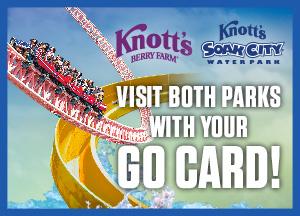 """""""Knotts"""