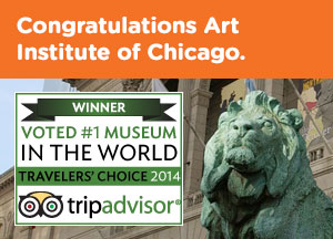 Art institute of chicago discount coupons