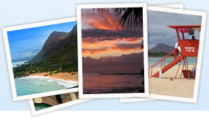 Find family-friendly things to do in Oahu with the Go Oahu Card or Oahu Go Select