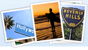 Warner Bros Tour Los Angeles Coupon
