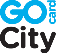 Go City Blog Logo