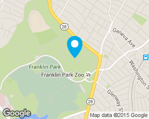Franklin Park Zoo Tickets  Save With The Go Boston Card