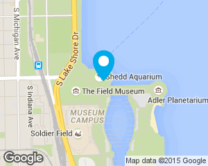 Shedd aquarium tickets included on go chicago card Directions to aquarium