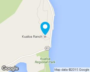 Secret Island Beach At Kualoa Ranch Tickets