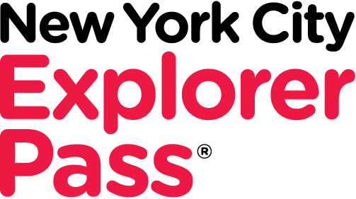 New York Explorer Pass®