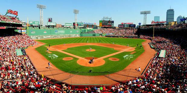 Overview of Baseball's Minor League Organization