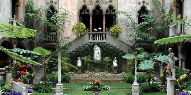 Japanese Garden Gate Ideas