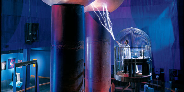 Boston science museum discount coupons