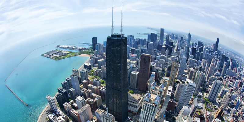 360 Chicago Tickets Save Up To 55 Off