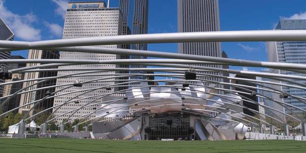 Chicago Architecture chicago architecture foundation tour tickets - save up to 55% off