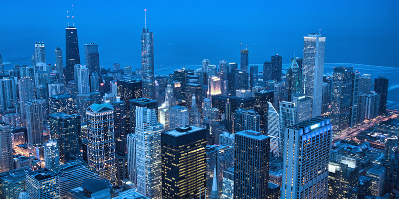 Willis Tower Tickets Skydeck Chicago Save Up To 40 Off
