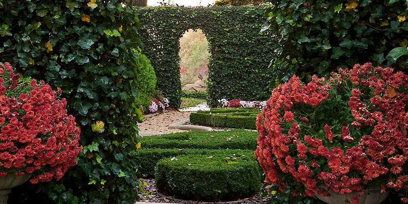 Hillwood Estate Museum Gardens Tickets Save With The