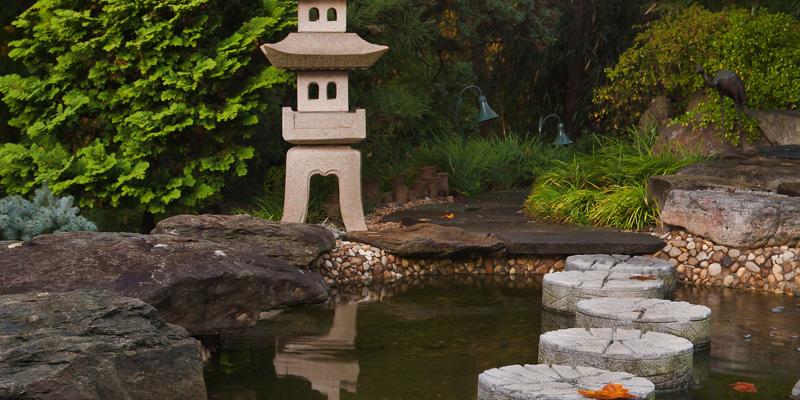 Hillwood estate museum gardens discounts save up to 20 off for Hillwood estate museum gardens