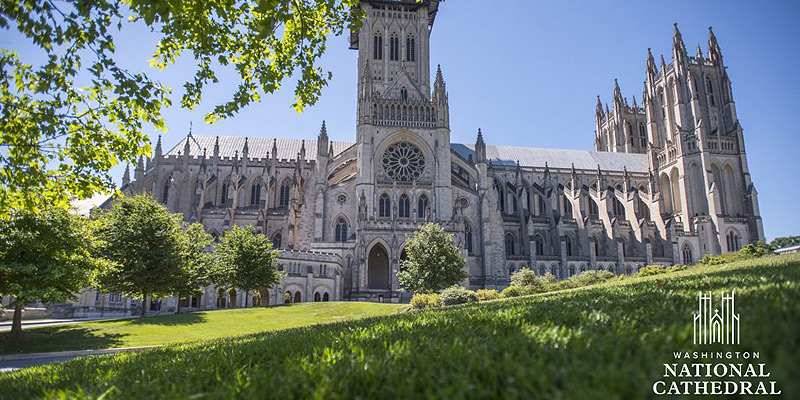 washington national cathedral tickets save up to 47 off