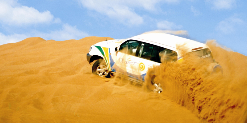 Dubai Desert Safari Tickets Bbq Dinner Save Up To 52 Off