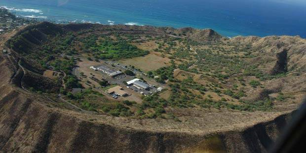 Kaimana Diamond Head Crater Hike and Shuttle Service 3