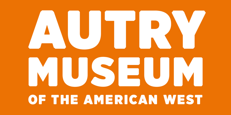 lax autry museum american west 1
