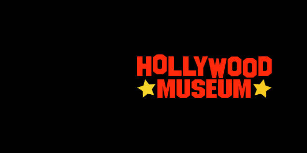 Hollywood Museum 3
