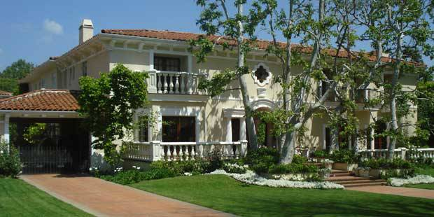 Hollywood movie stars homes tour tickets save up to 50 off for La star homes tour