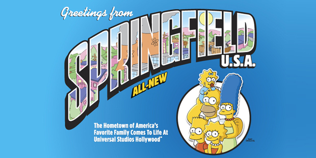 Universal Studios Hollywood™ is opening its gates to all runners! The first-ever Running Universal event kicks off on May 11, and will feature Illumination's mischievous Minions.