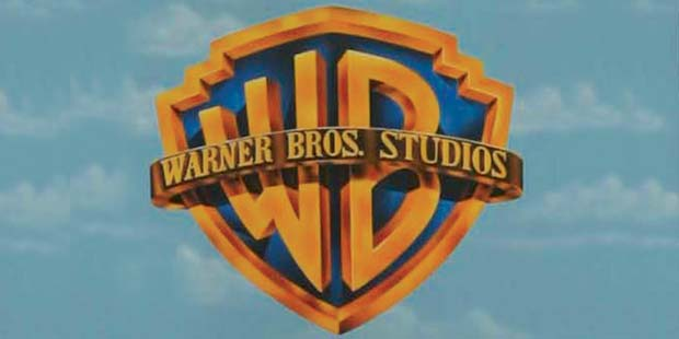 Warner brothers studio tour discount coupon