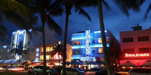 miami art deco walking tour tickets save up to 55 off