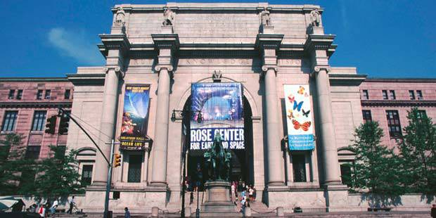 Total price is $20, taxes included Total: $20 Taxes Included. It only takes 2 minutes. Book Book Admission. Admission Plus 1 Special Exhibit Duration 1d. Free cancellation. American Museum of Natural History Tickets ratings based on 75 Verified Reviews. Verified Reviews. Learn more.