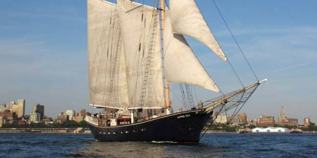 Clipper City Tall Ships Tickets Save Up To 50 Off