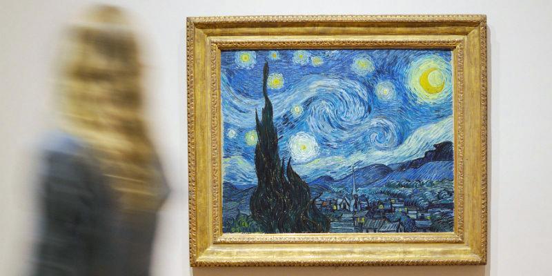 Museu De Arte Moderna 1 ...