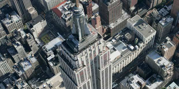 New York Helicopter Tours 2