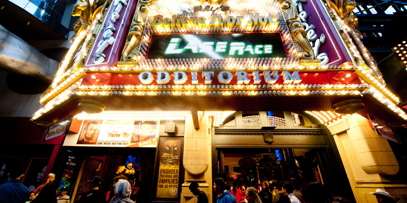 ripleys believe it or not time square tickets save up to 10 20 off