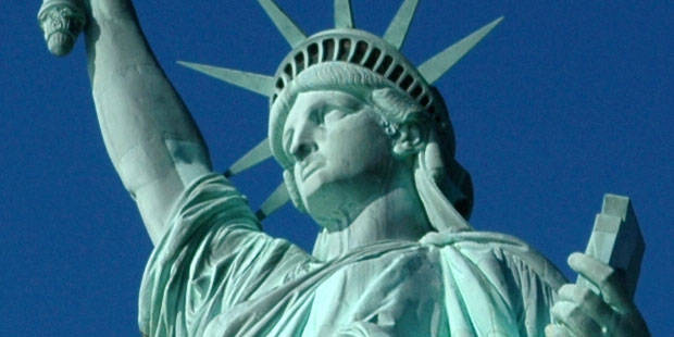 statue of liberty tickets save up to 50 off