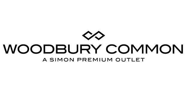 Woodbury Common Premium Outlets Day Trip 5