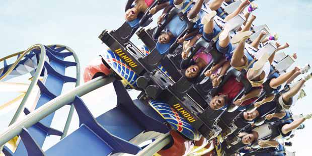 Busch Gardens Discount Tickets Save Up to 15 20 Off