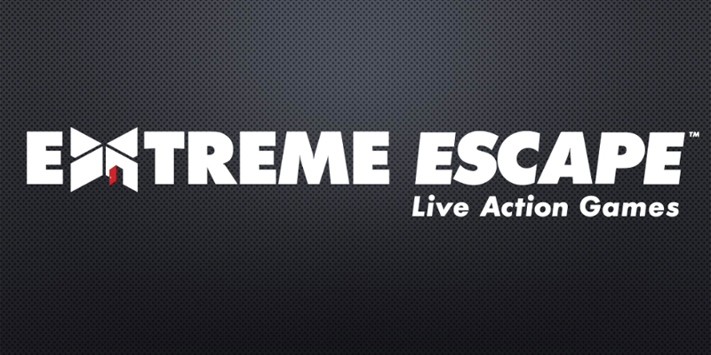 Extreme Escape Live Action Games 1