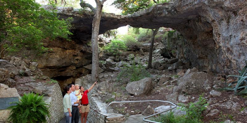 Natural Bridge Caverns San Antonio Tickets Save Up To 40