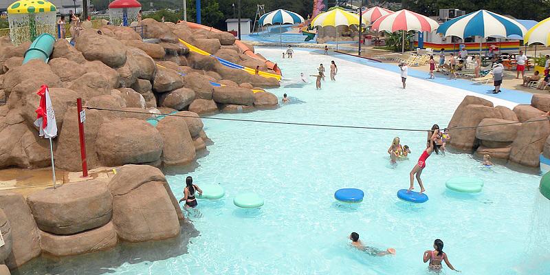 Splashtown San Antonio Tickets Save Up To 45 Off