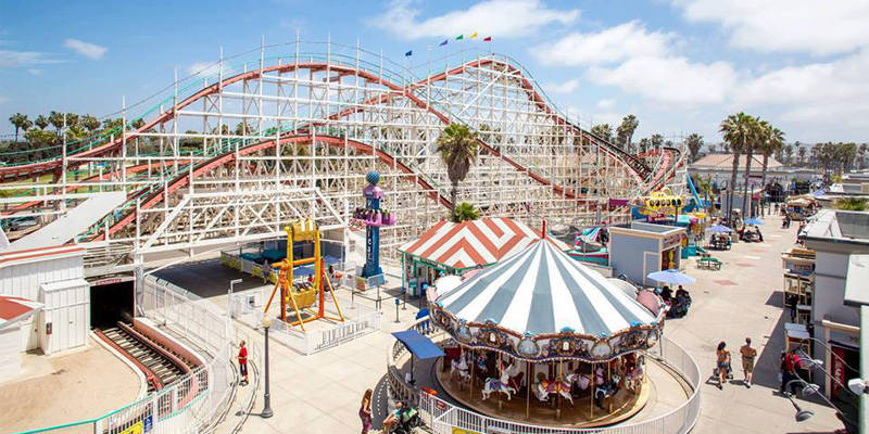fun things for adults to do in san diego
