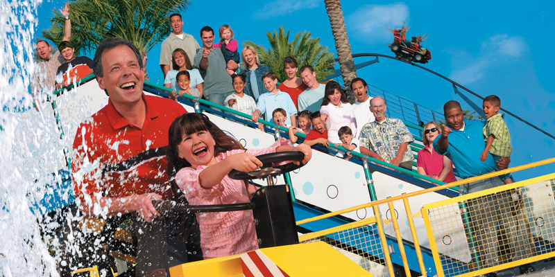 Legoland 174 Carlsbad Tickets Save Up To 20 Off