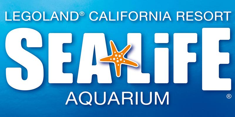 aquarium tickets sea life park discounts deals sea autos