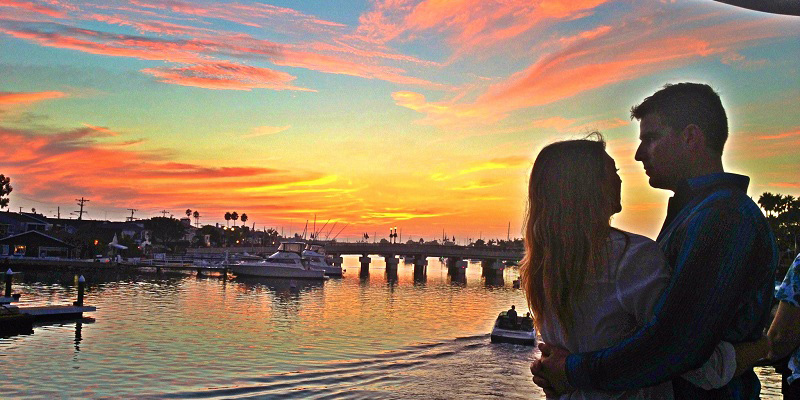 Reviews of Newport Beach Sunset Cruises in ... - Goldstar