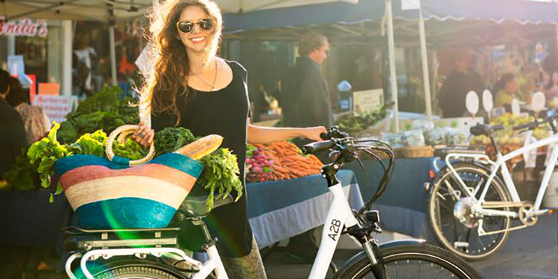 San francisco electric bike rental discount save up to 20 off