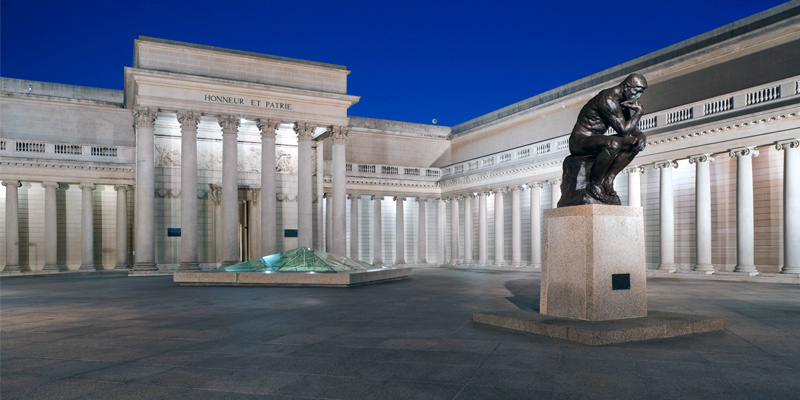 legion of honor tickets save up to 60 off