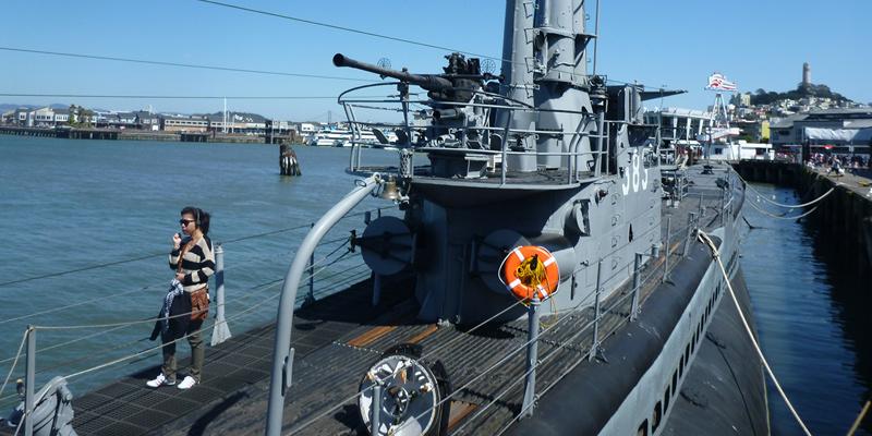 USSパンパニート割引 - 最大保存...