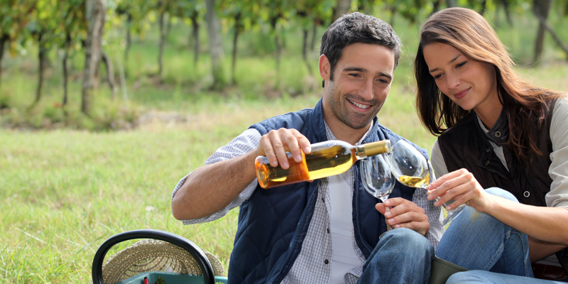 Hunter Valley Food and Wine Lovers Tour 1
