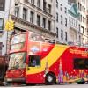 Nyc_Att_Double_Decker_Bus_Tour_Downtown_Uptown_Combo