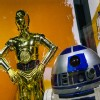 Nyc_Att_Star_Wars_and_the_Power_of_Costume_Exhibition