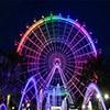 ICON Orlando tickets
