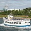 Bos_Att_Cape_Cod_Canal_Cruise