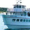 Bos_Att_Hy_Line_Martha_s_Vineyard_Ferry